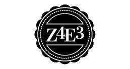 c7bd0357f TECMETAL | Forum